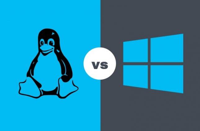 لینوکس در مقابل ویندوز، کدامیک راهحل بهتری در حوزه وب سرورها ارایه میدهند؟