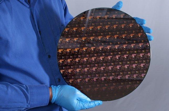آیبیام با ساخت تراشه ۲ نانومتری انقلاب عصر جدید را رقم زد