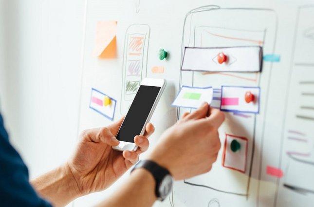 چگونه یک طراح تجربه کاربری (UX) شویم؟