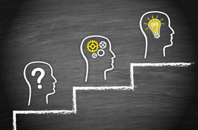چگونه مهارت تصمیمگیری خود را تقویت کنیم؟