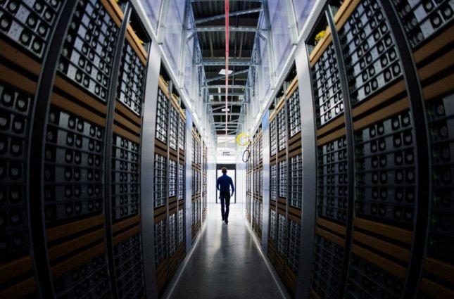 آیا حریم خصوصی دیجیتال با مرگ پایان مییابد؟