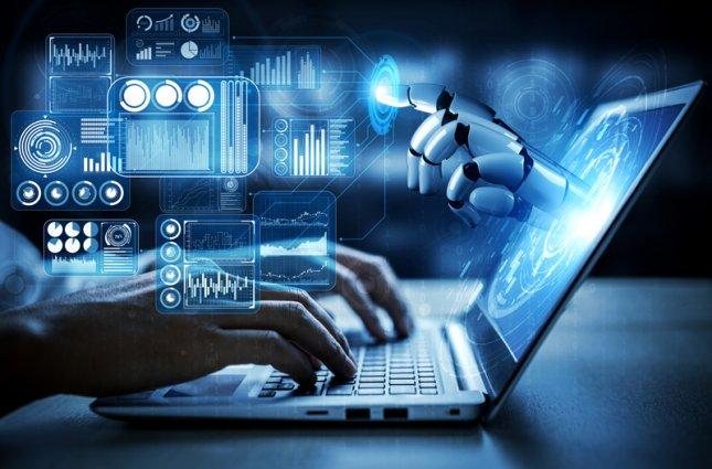 یادگیری ماشین آنلاین چیست و چرا نقش مهمی در دنیای هوش مصنوعی دارد؟