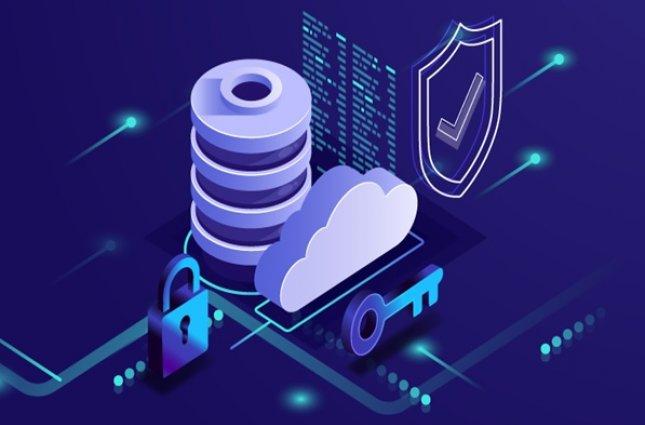 چگونه امنیت بانک های اطلاعاتی را تامین کنیم؟