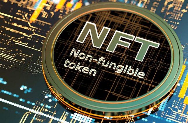 رمزگذاری هنر در دنیای کرونازده - NFT چیست؟
