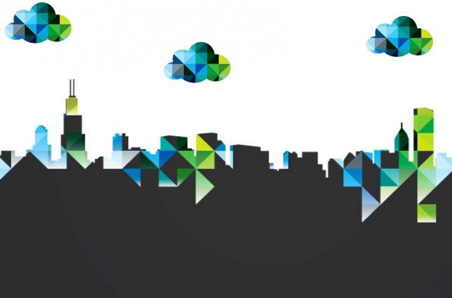 VMware vSphere Platinum چیست و چرا سازمانها به آن احتیاج دارند؟