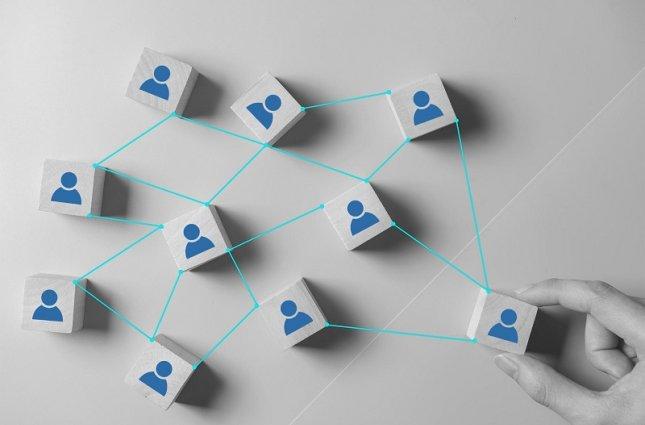 مدیریت منابع انسانی چیست و چرا ارزش زیادی برای سازمانها دارد؟