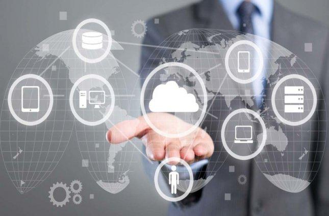 زیرساختهای ابری چگونه به رونق اقتصادی کسبوکارها کمک میکنند؟