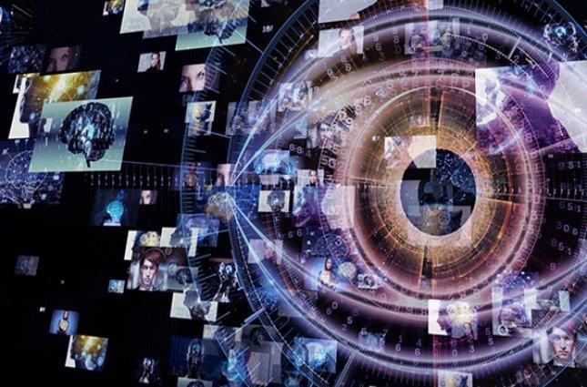چگونه به ماشینها یاد بدهیم تا تصاویری که مشاهده میکنند را درک کنند؟