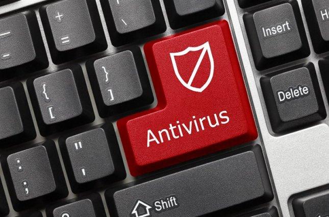 آیا ضدویروسها به تنهایی قادر به محافظت از سامانهها هستند؟