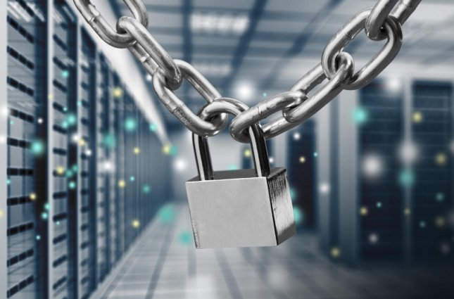 راهکارهایی که برای تامین امنیت سرور باید به آنها دقت کنید
