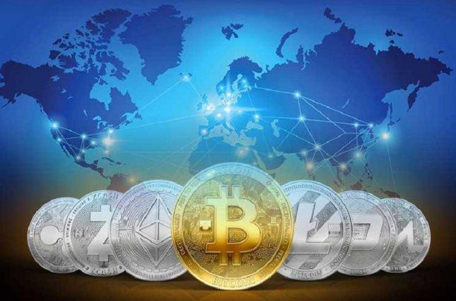 چه کشورهایی بیشترین مبادلات ارزهای دیجیتال را دارند؟