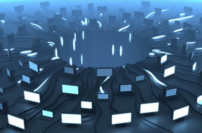 پردازش توزیع شده (Distributed Computing) چیست و چه کاربردی در دنیای امروز دارد؟