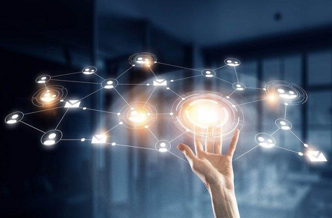 مشکل تصادم در شبکه چیست و چگونه باید به فکر حل آن باشیم؟