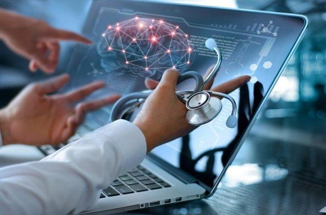 چگونه هوش مصنوعی به بهبود عملکرد مغز انسانها کمک می کند؟