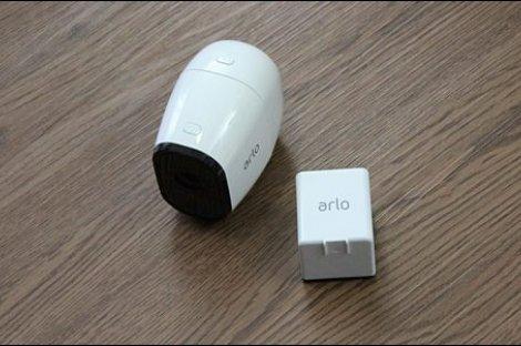 آیا شما هم باید یک دوربين وایفای مجهز به باتری خریداری کنید؟