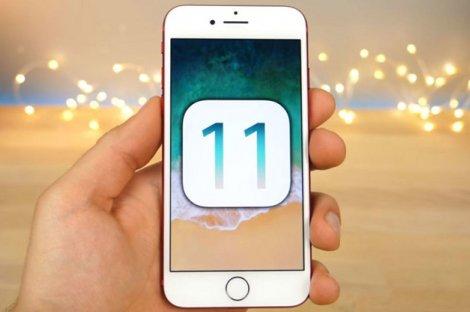 جالبترین و جدیدترین ویژگیهای iOS 11 که انتظارش را میکشیم!