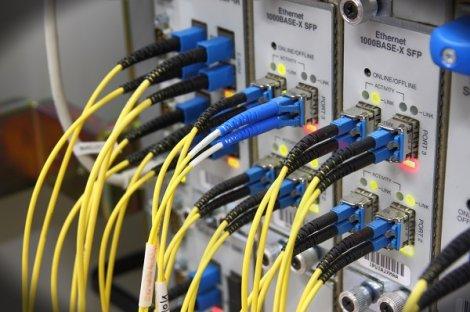 7 گام بهینهسازی شبکه برای VoIP