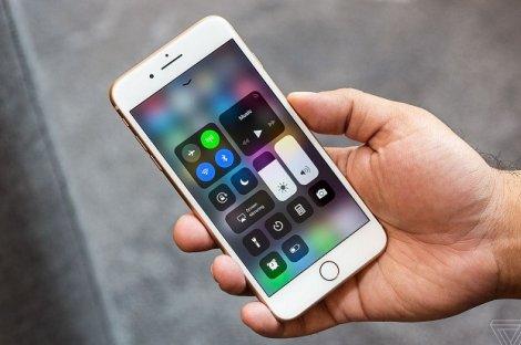 12 قابلیت که با نصب iOS 11 در اختیارتان قرار میگیرد