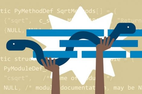 سایتون چیست و چگونه سرعت اجرای کدهای پایتون خود را افزایش دهیم