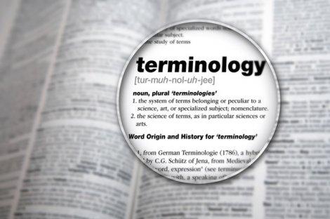 آشنایی با تعدادی از اصطلاحات پر کاربرد دنیای نرمافزار