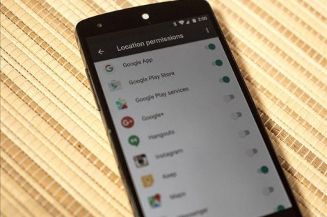 مجوزهایی که به برنامههای اندرویدی میدهید، به امنیت گوشی شما آسیب میزند؟