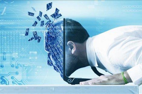 صنعت نامیرایی دیجیتال: کسبوکاری برای آینده