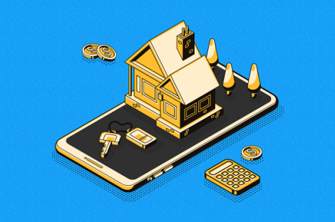 چگونه فناوری توانسته انقلابی در بازار املاک و مستغلات به وجود بیاورد؟