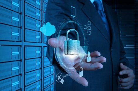 چگونه از شبکه وایفای در برابر یک حمله هکری محافظت کنیم؟