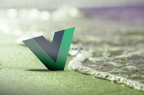 10 ابزار و کتابخانه مطرح مرتبط با چهارچوب Vue.js