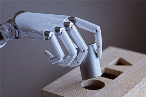 برای اولین بار عملکرد و قدرت هوش مصنوعی زیر سوال رفت