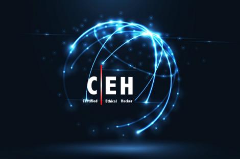 آموزش CEH (هکر کلاه سفید): آشنایی با مباحث اولیه امنیت اطلاعات