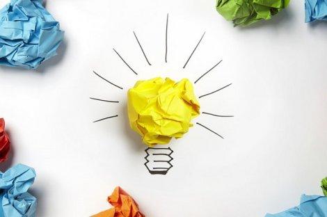 موانع خلاقیت کدامند؟