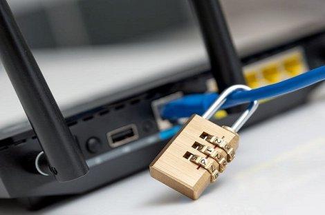 چگونه امنیت شبکه وایفای را ارتقا دهیم؟