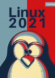 Linux 2021